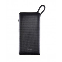 Power Bank Hoco J36 10000mAh Черный
